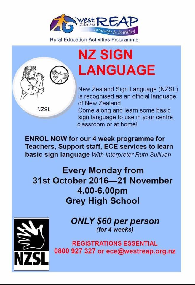 NZSL.jpg