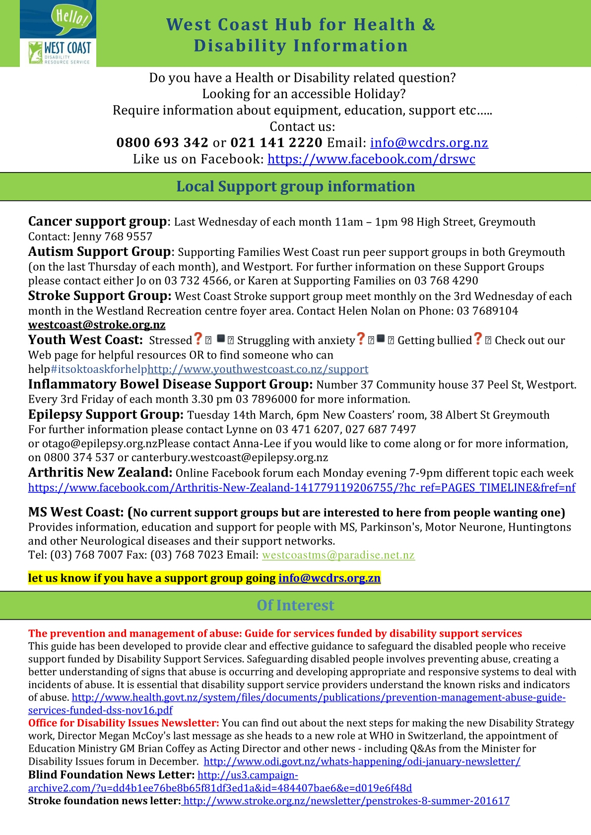 [1]WCDRS news letter 1.jpg