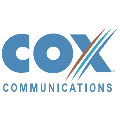 Cox Communications.jpg