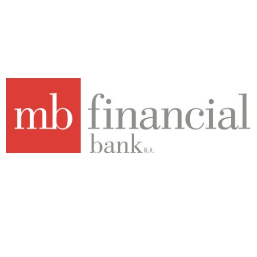 MB Financial.jpg