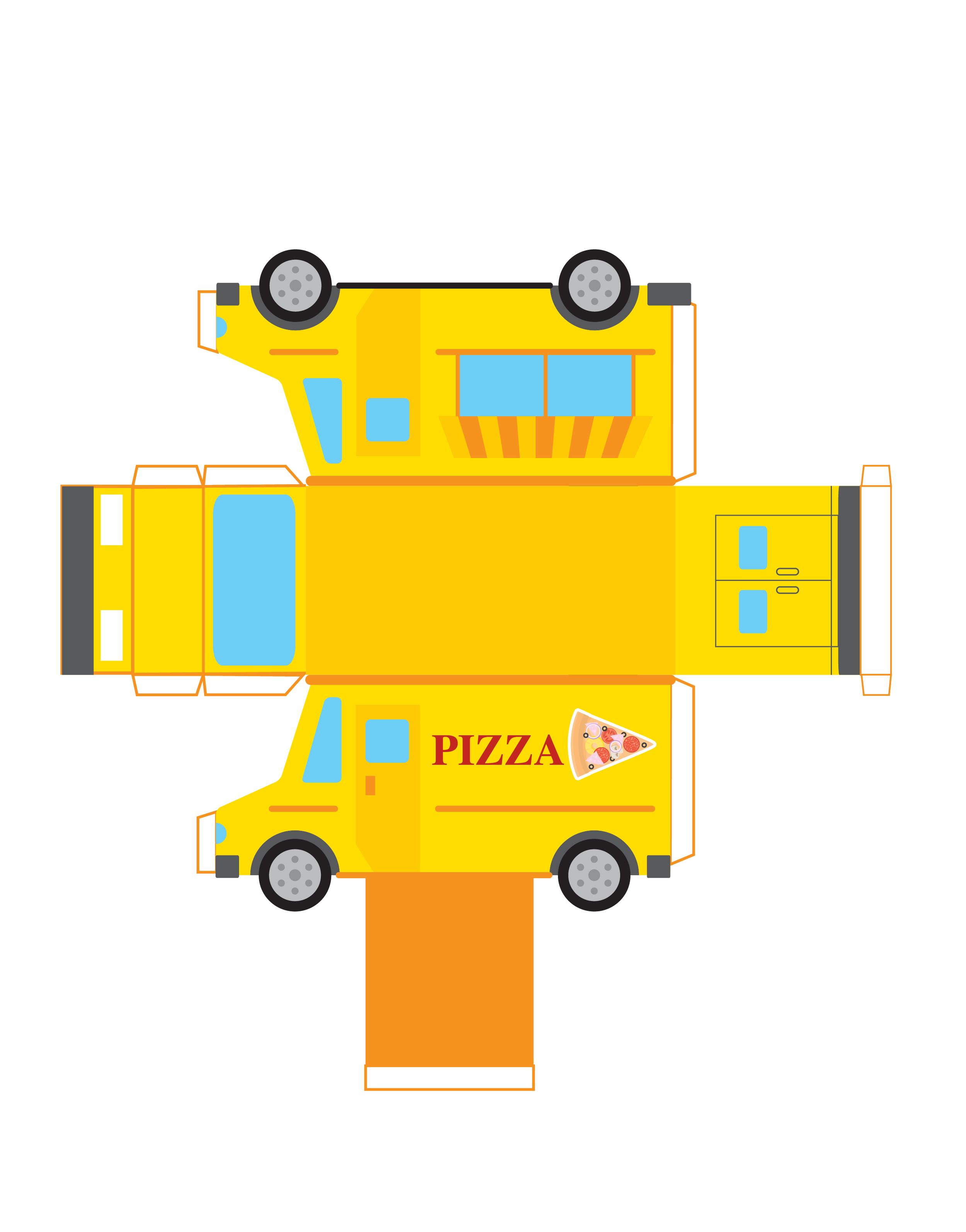 Food Truck Print Outs-04.jpg
