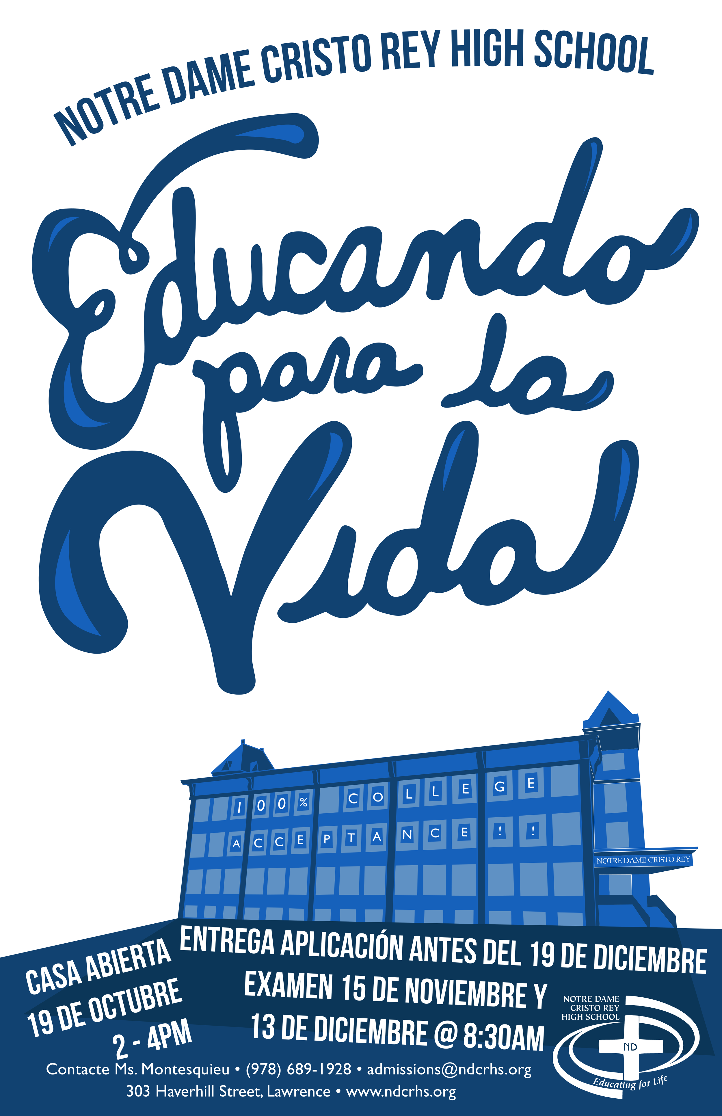 NDCR-Poster_Spanish.png