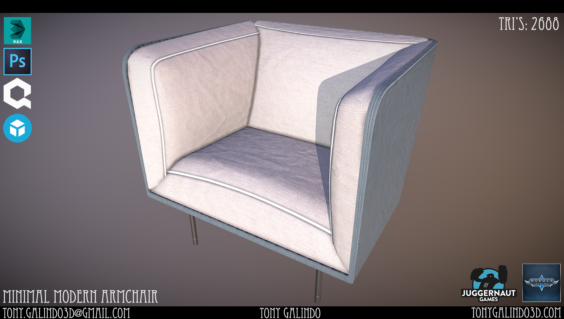 MM_ArmChair_01.png