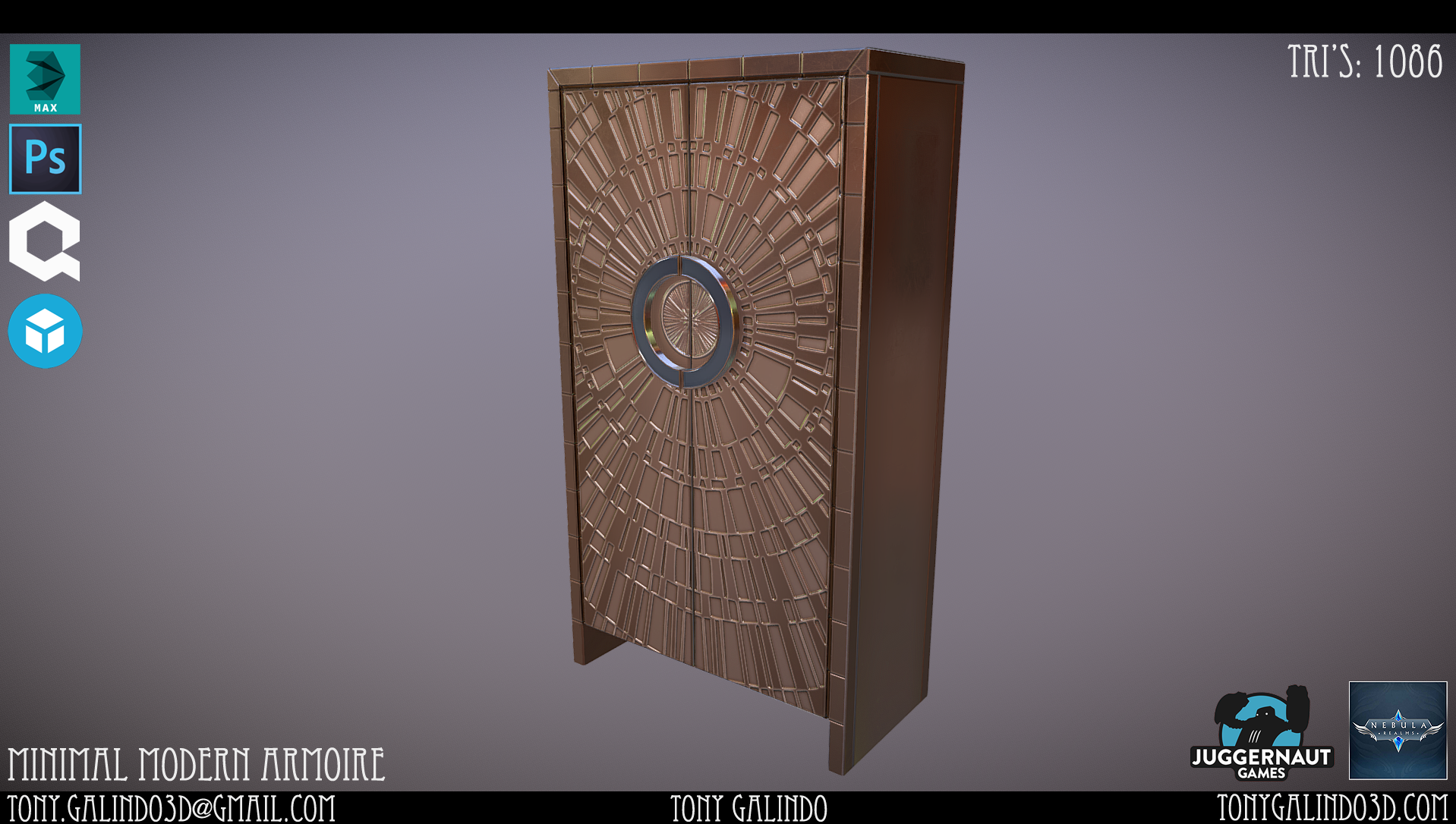 MM_Armoire.png