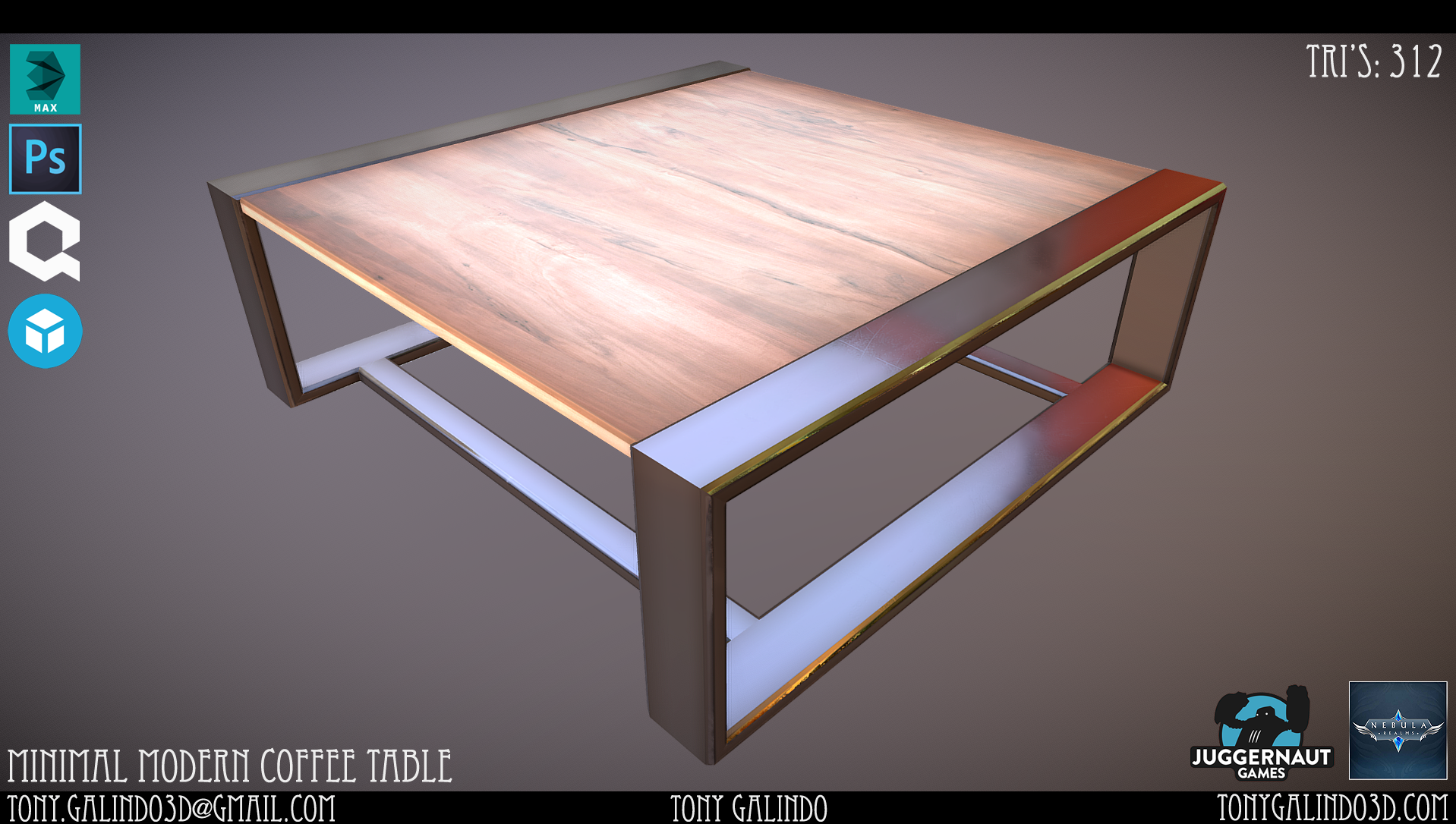 MM_CoffeeTable.png