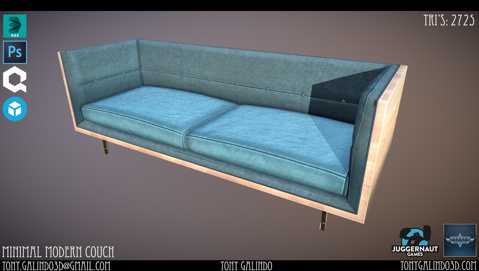 MM_Couch.png