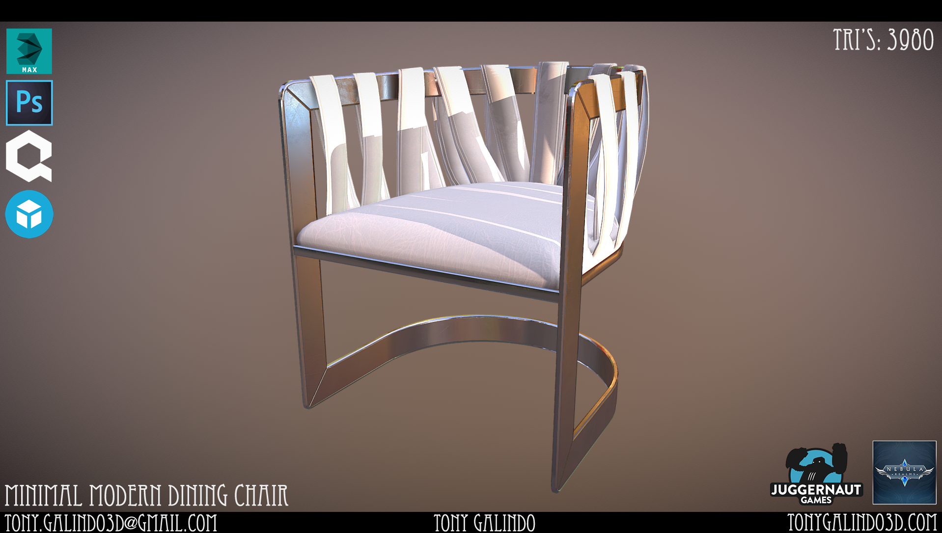 MM_DiningChair.png