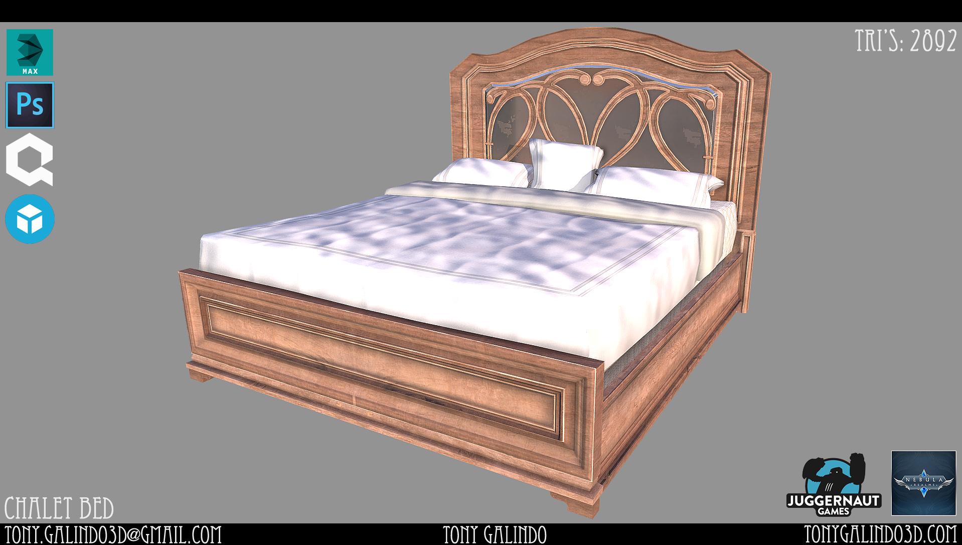 Chalet_Bed.jpg