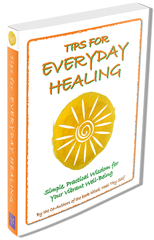 Get Your FREE Ebook,
