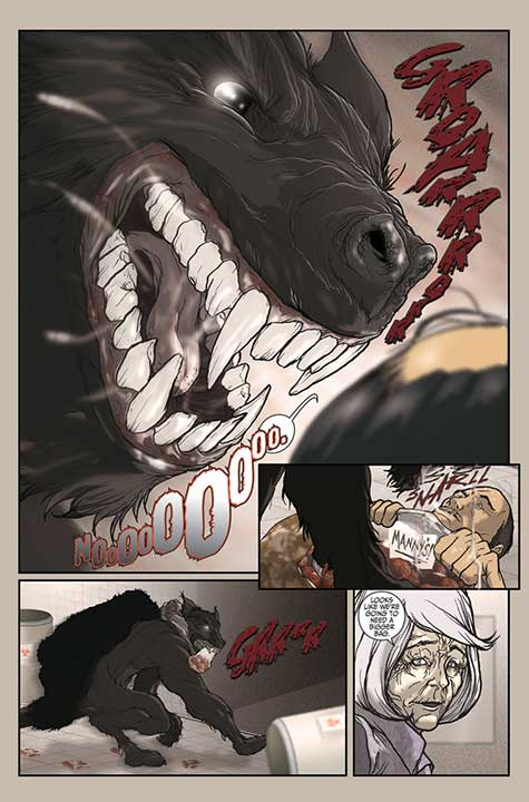 issue4page1.jpg
