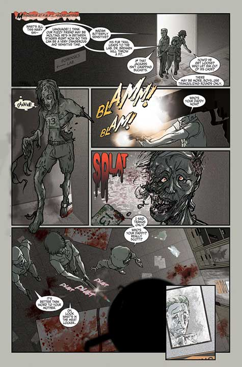 issue4page3.jpg