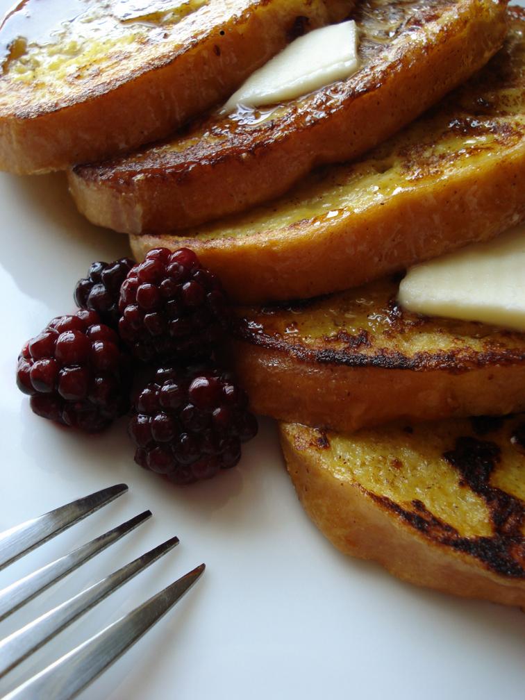 Sm French Toast V01.jpg