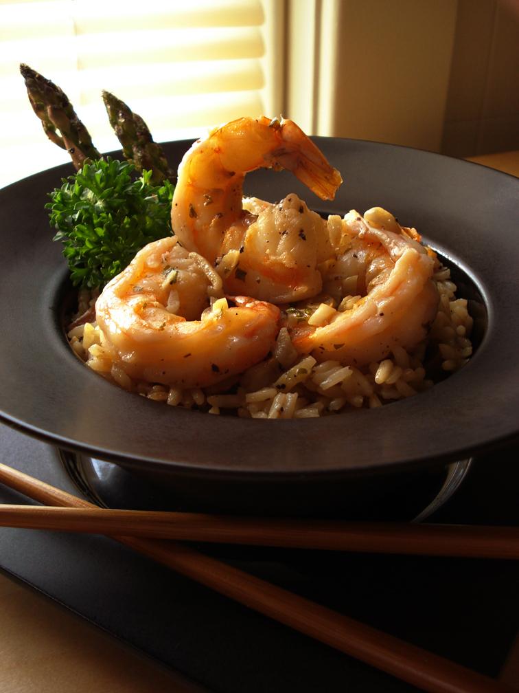 Sm Shrimp Scampi V01.jpg