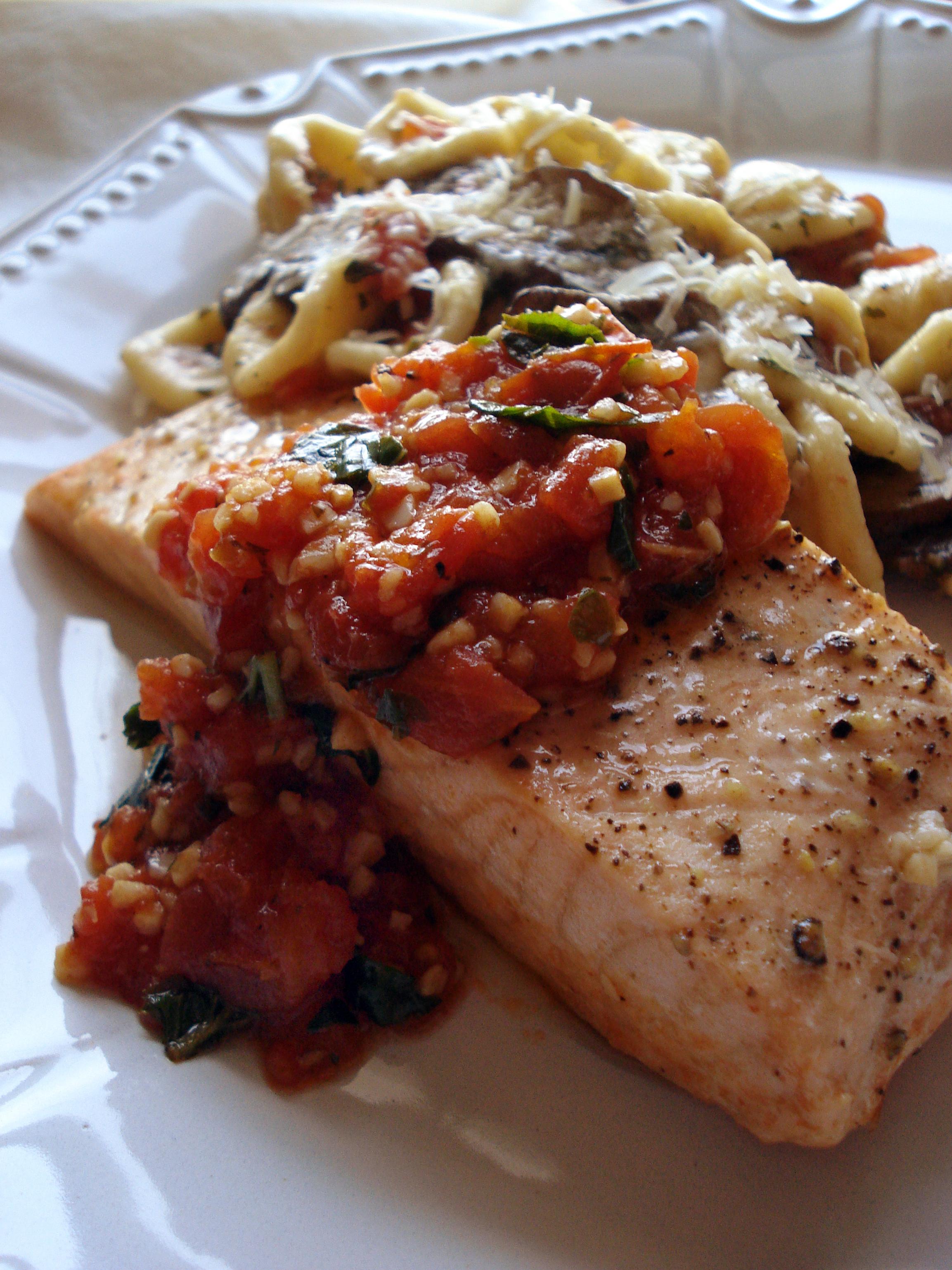 Salmon Orecchiette02.jpg