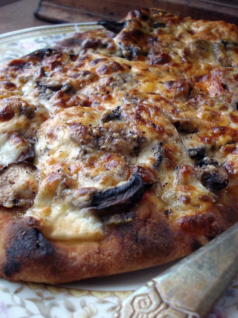 SmNanPizza03B.jpg