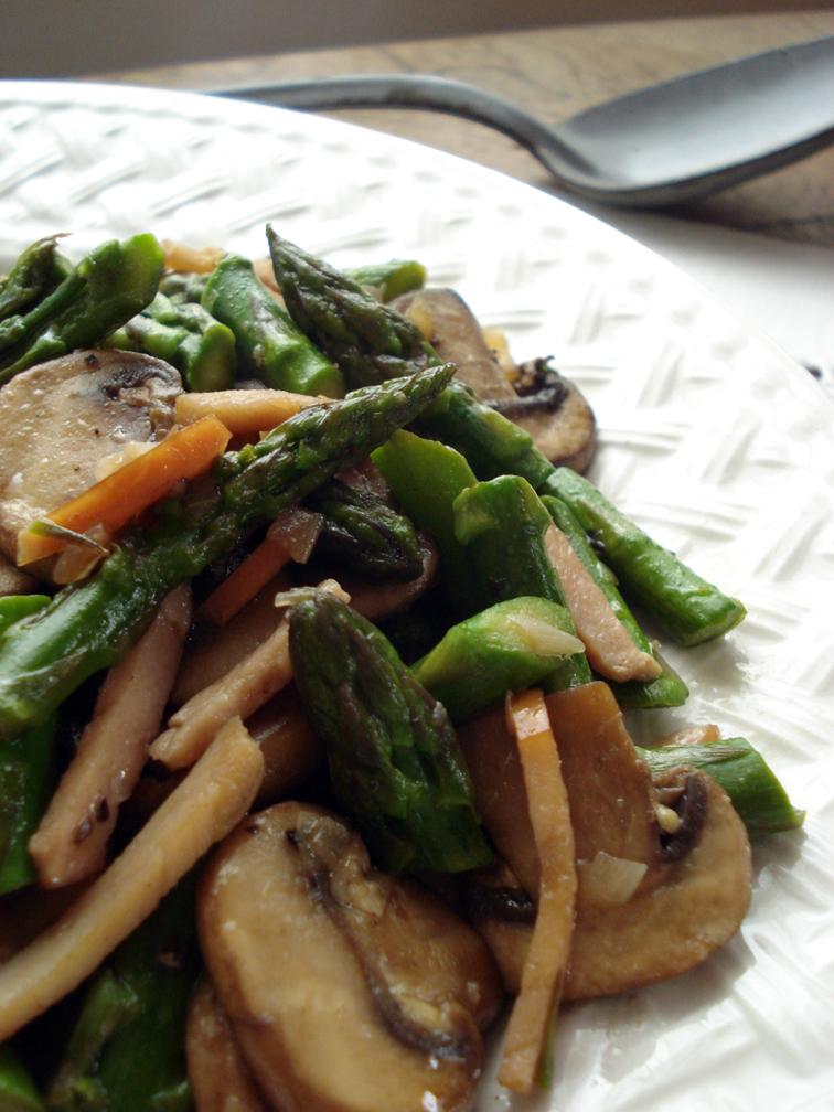 SmAsparagus&Mushrooms02.jpg