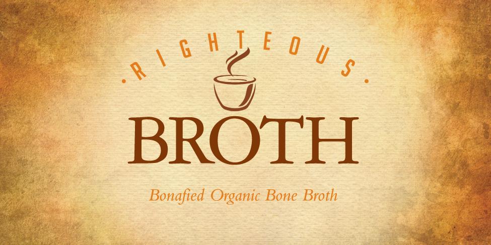 RighteousBrothLogo4C.jpg