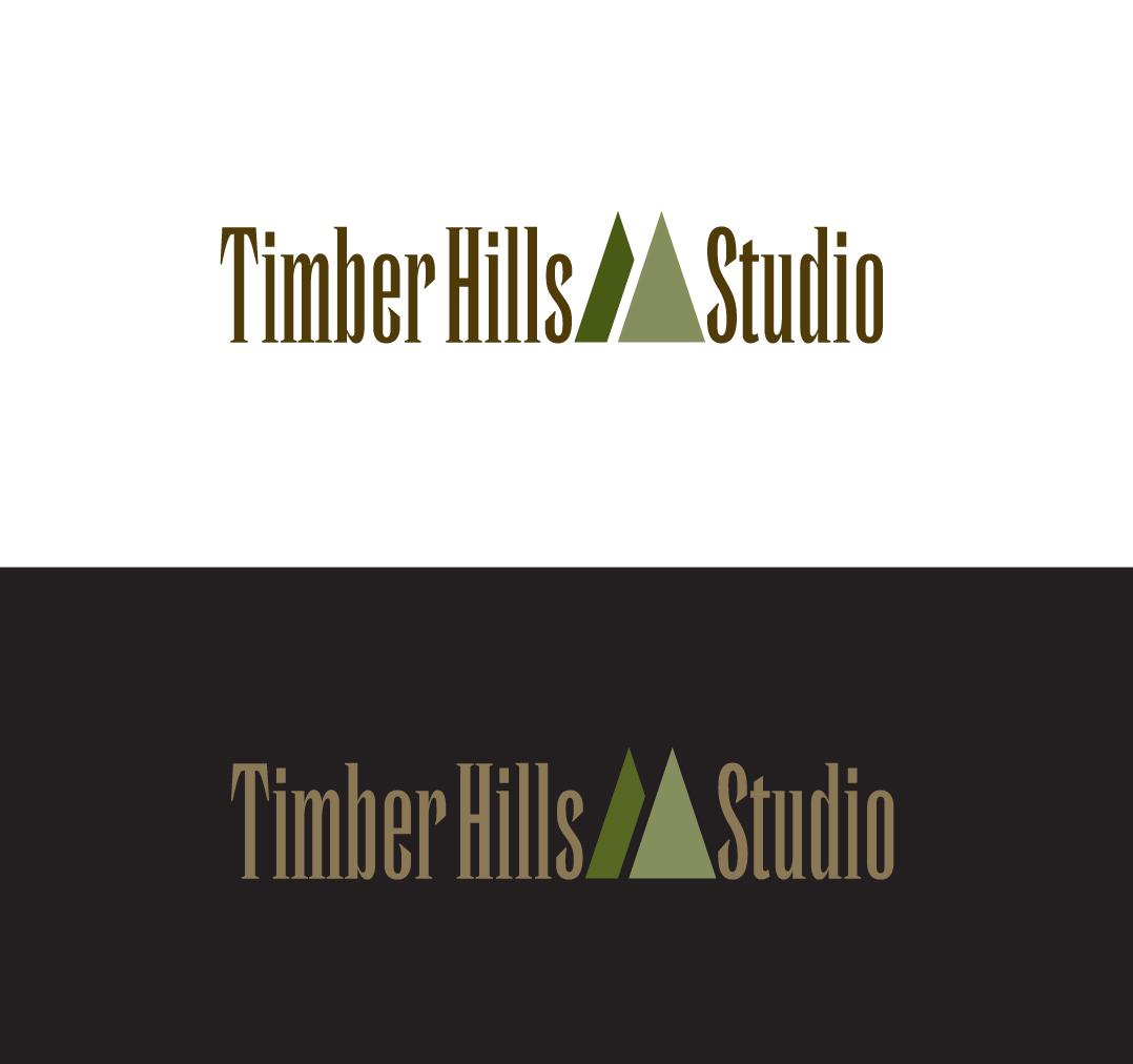 TimberHillsStudioLogos.jpg
