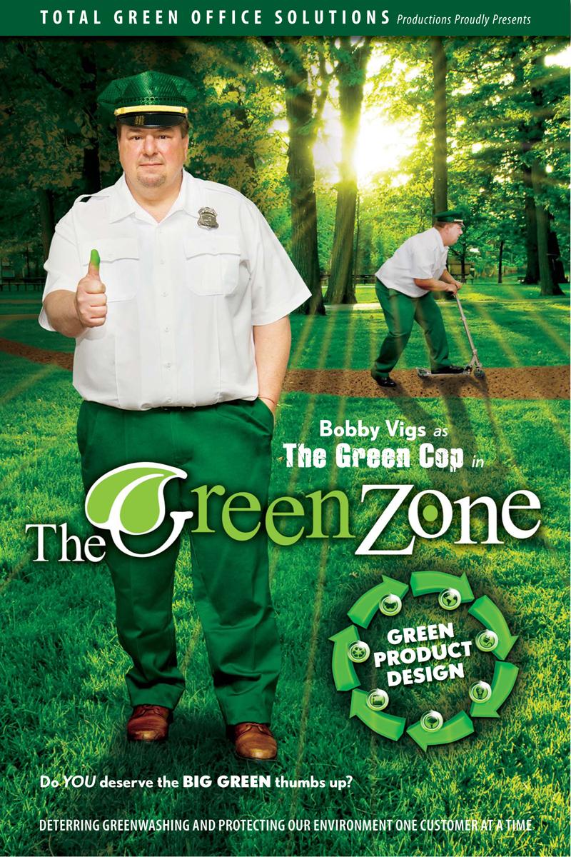 SM Green Zone Movie Poster.jpg