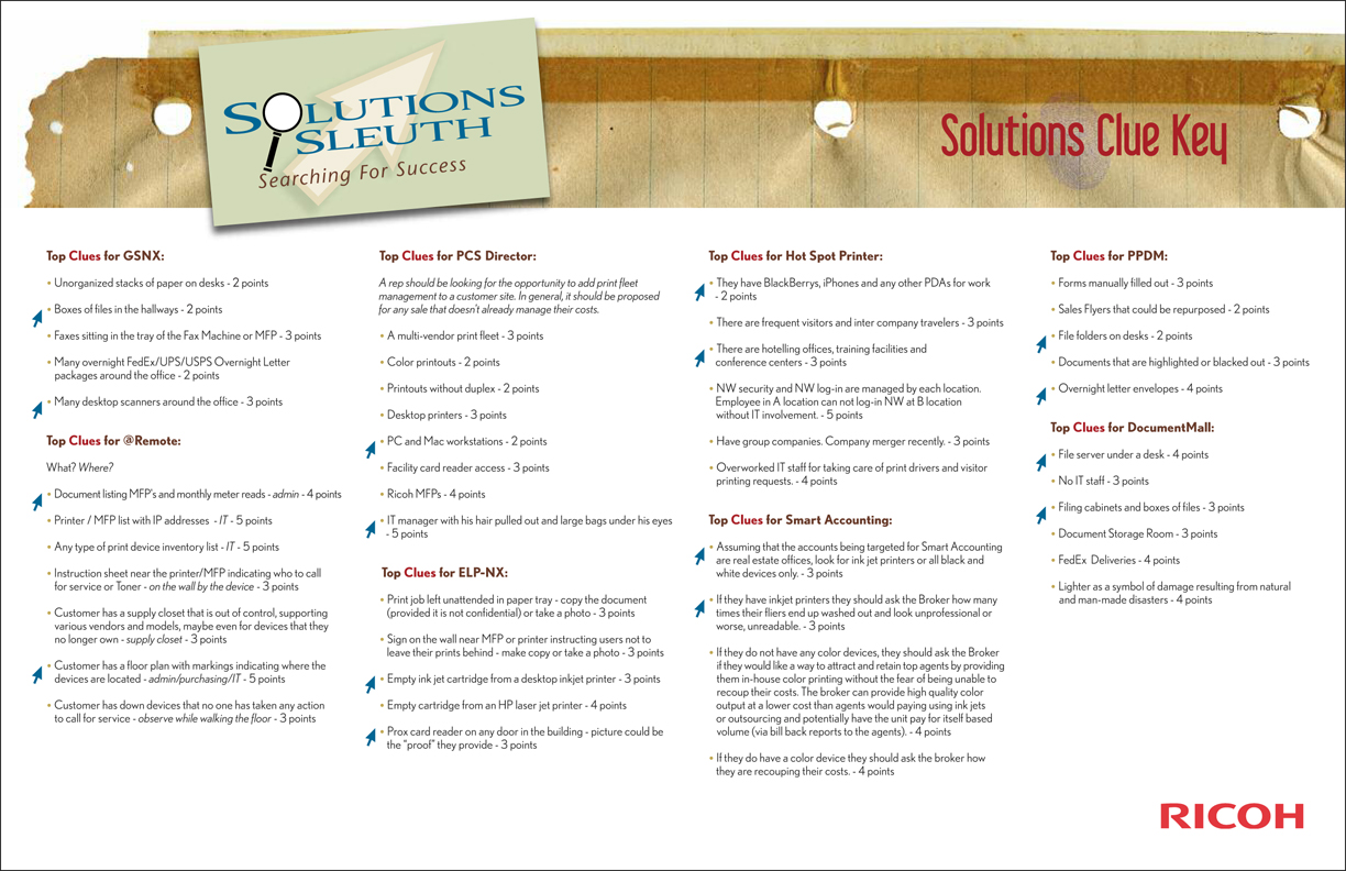 SMSolutions Sleuth Clues Sheet FNL2-2.jpg