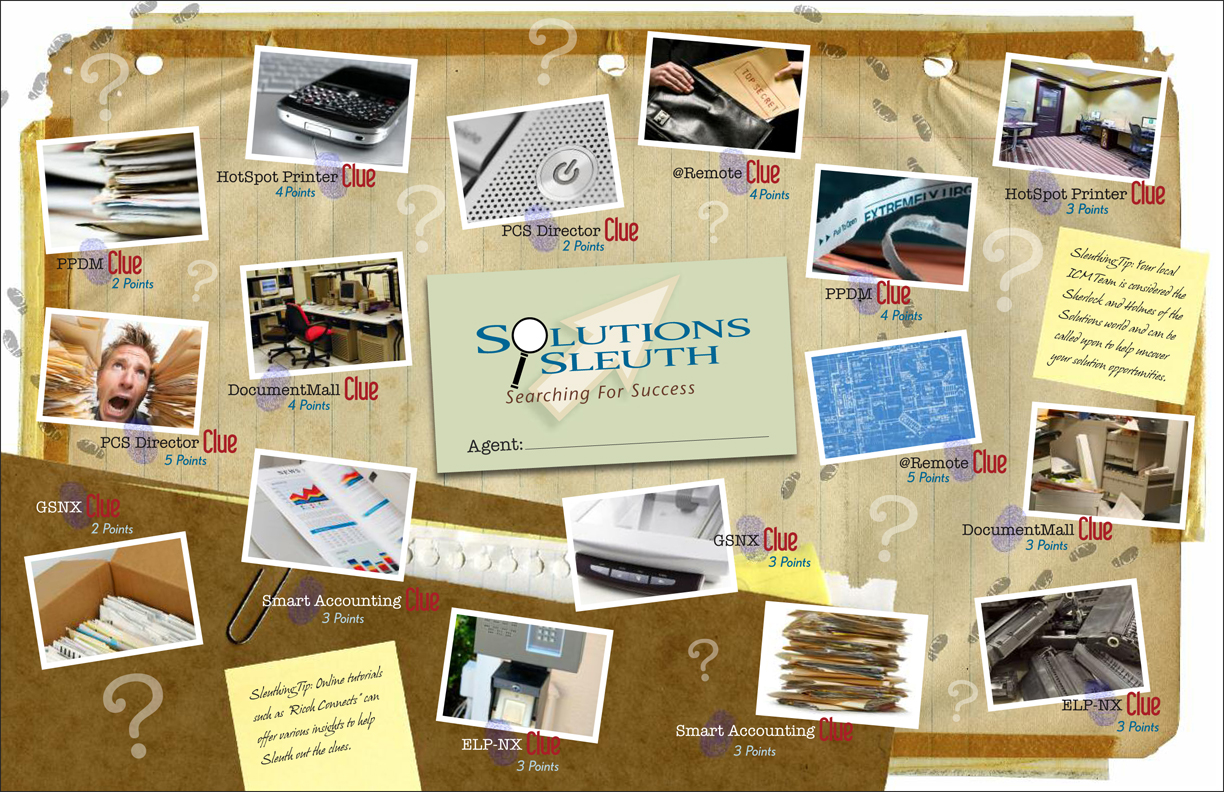 SMSolutions Sleuth Clues Sheet FNL2-1.jpg