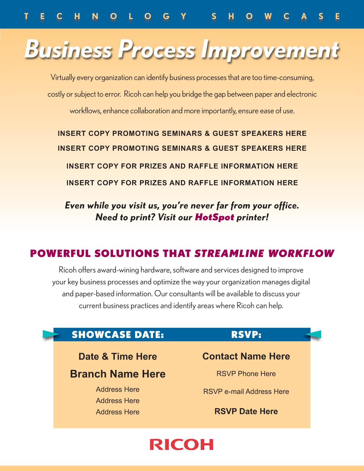 BPI Invite INSD.jpg