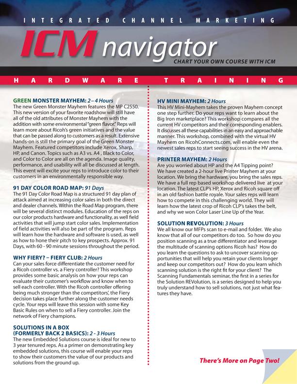 SMNavigator Brochure PG2.jpg