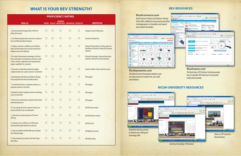 SMREV Brochure INSD.jpg