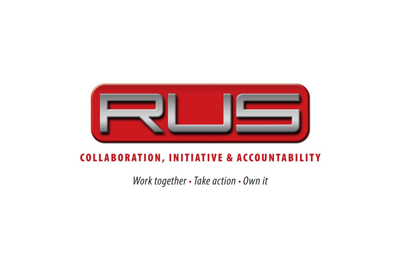 NEW RUS Logo.jpg