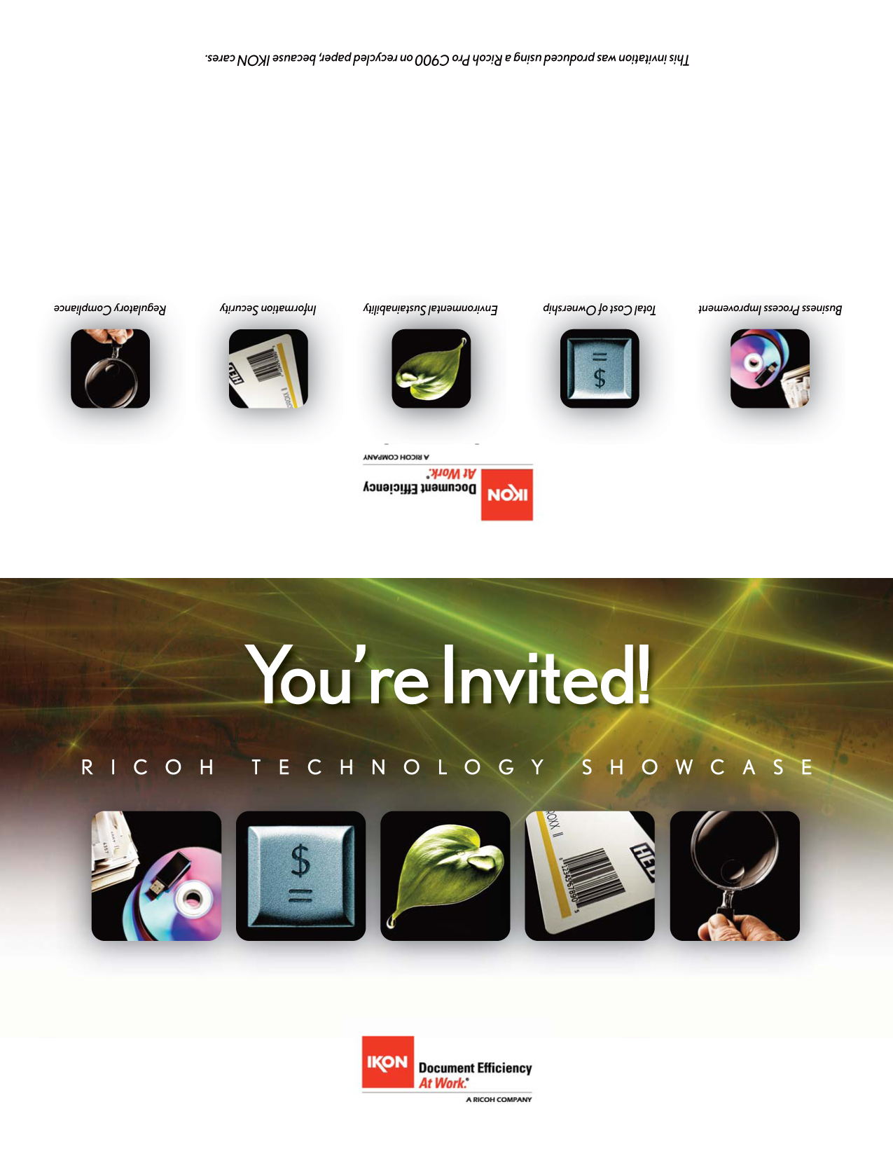IKON Five VP Invitation OTSD.jpg