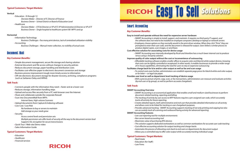 SmETS 11x17_Page 1.jpg