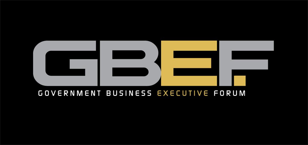 GBEF Logo Gray&Gold HORZ BLKBKG.jpg