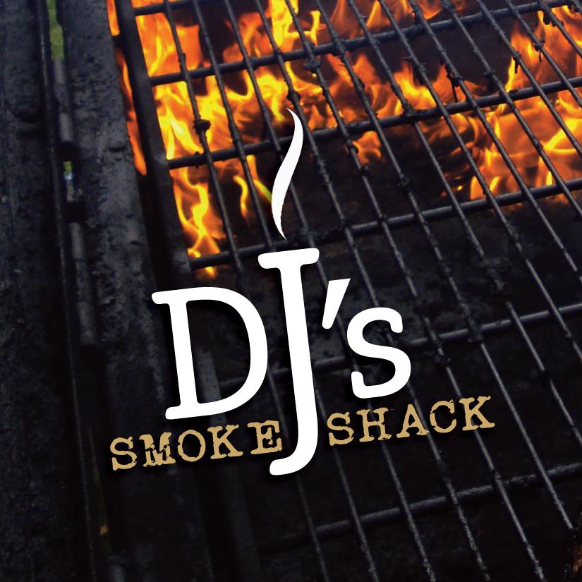DJsSmokeShackLogoFNL051816.jpg