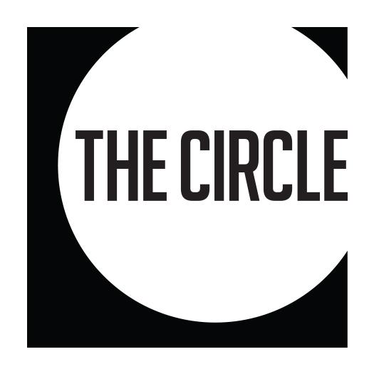 The Circle B&W Logo170713.jpg