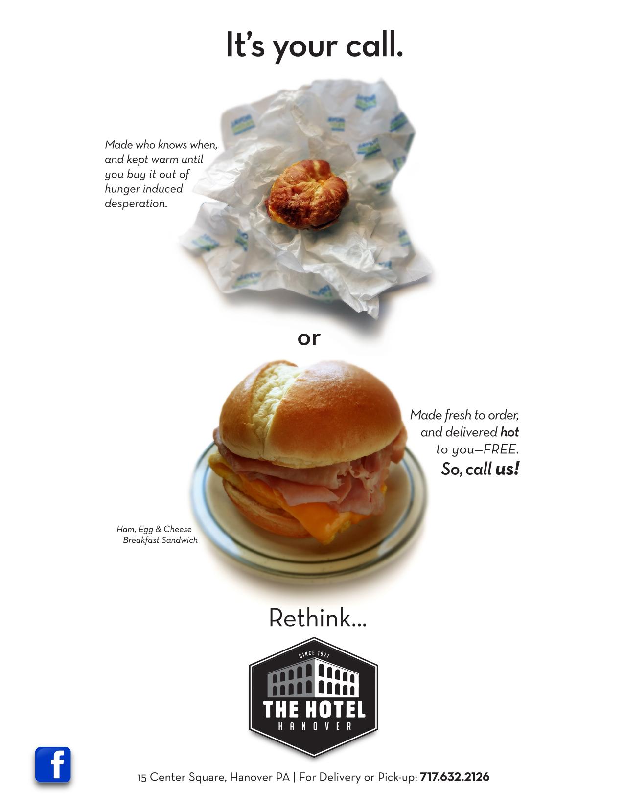 HH BreakfastSandwichAd170626.jpg