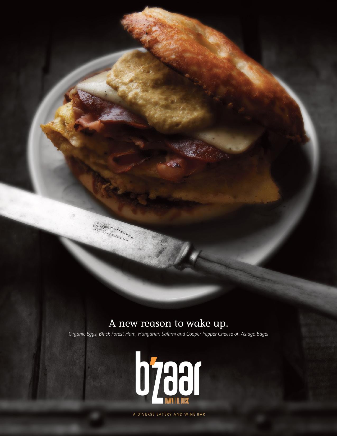 bzaarBreakfastSandwich.jpg