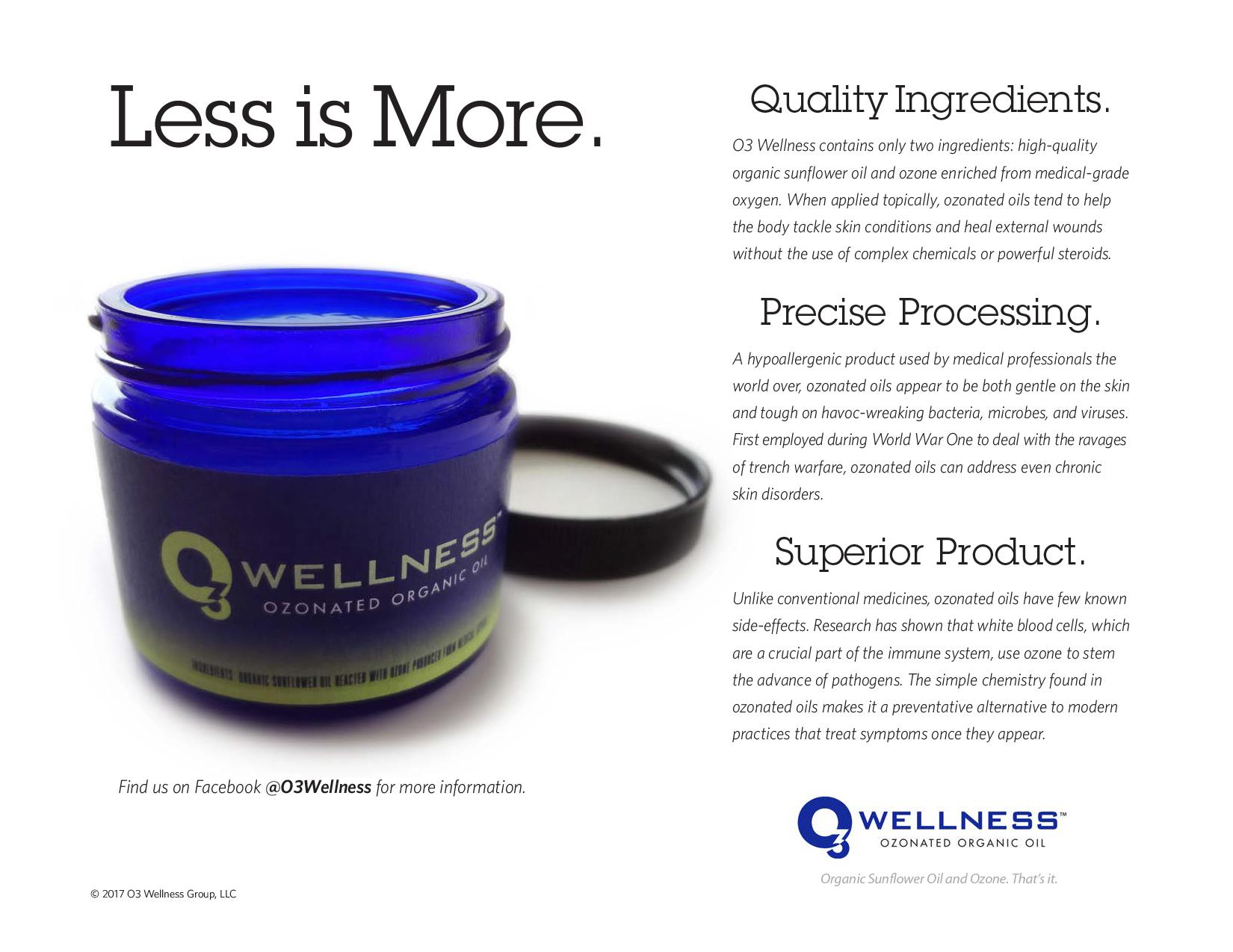 O3 Wellness Horizontal Ad170802.jpg