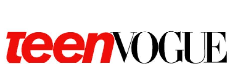 Teen-Vogue-logo.jpg