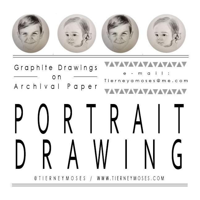 portrait flyer4cropped.jpg