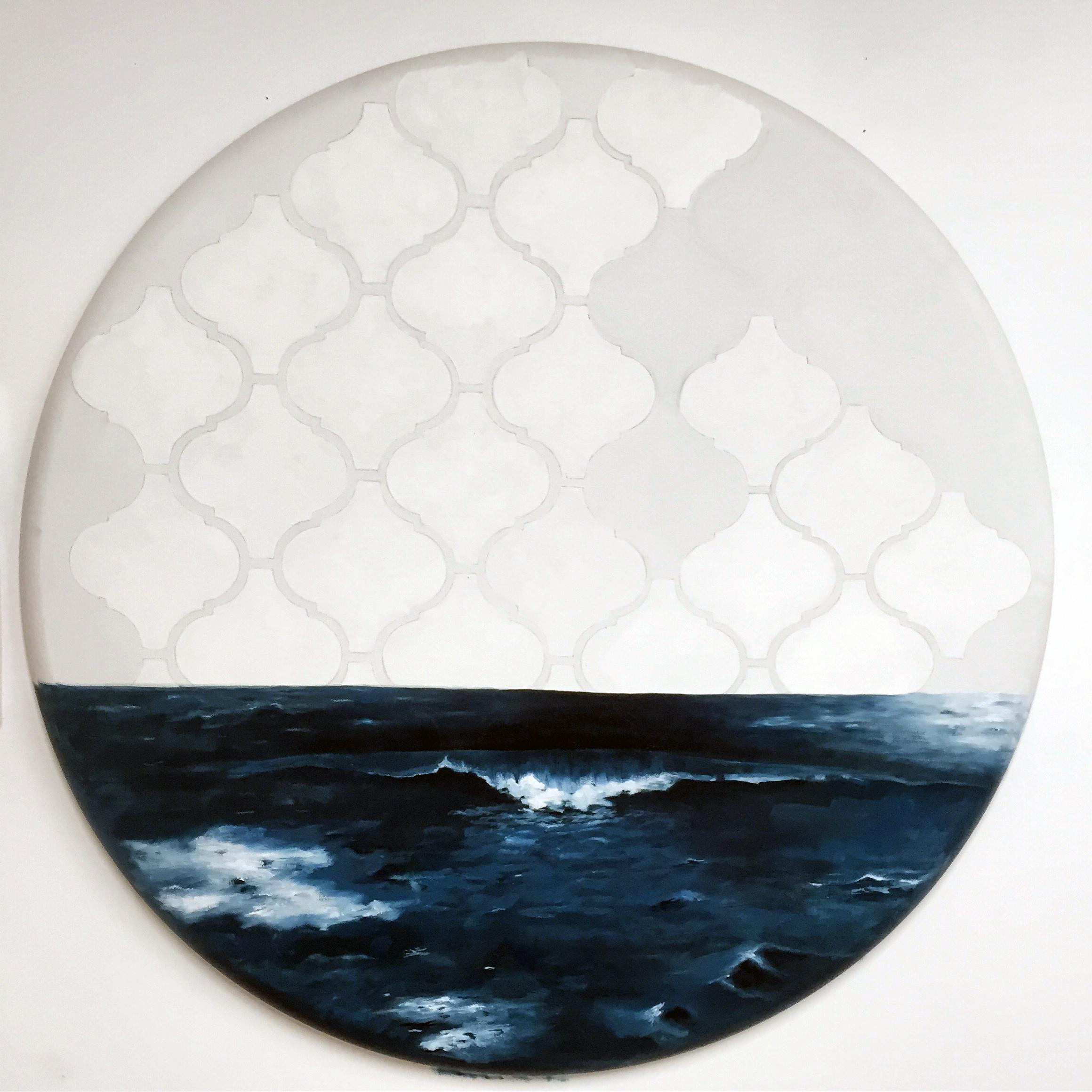 Circle wave painting.jpg