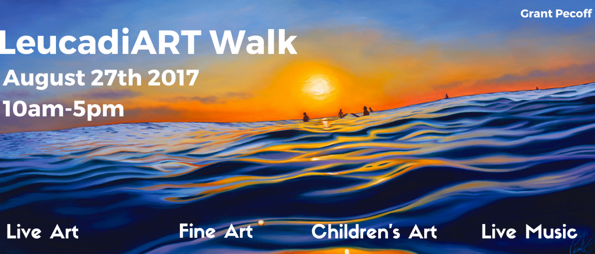 banner-for-Art-Walk-2017-event-page-2-1170x500.png