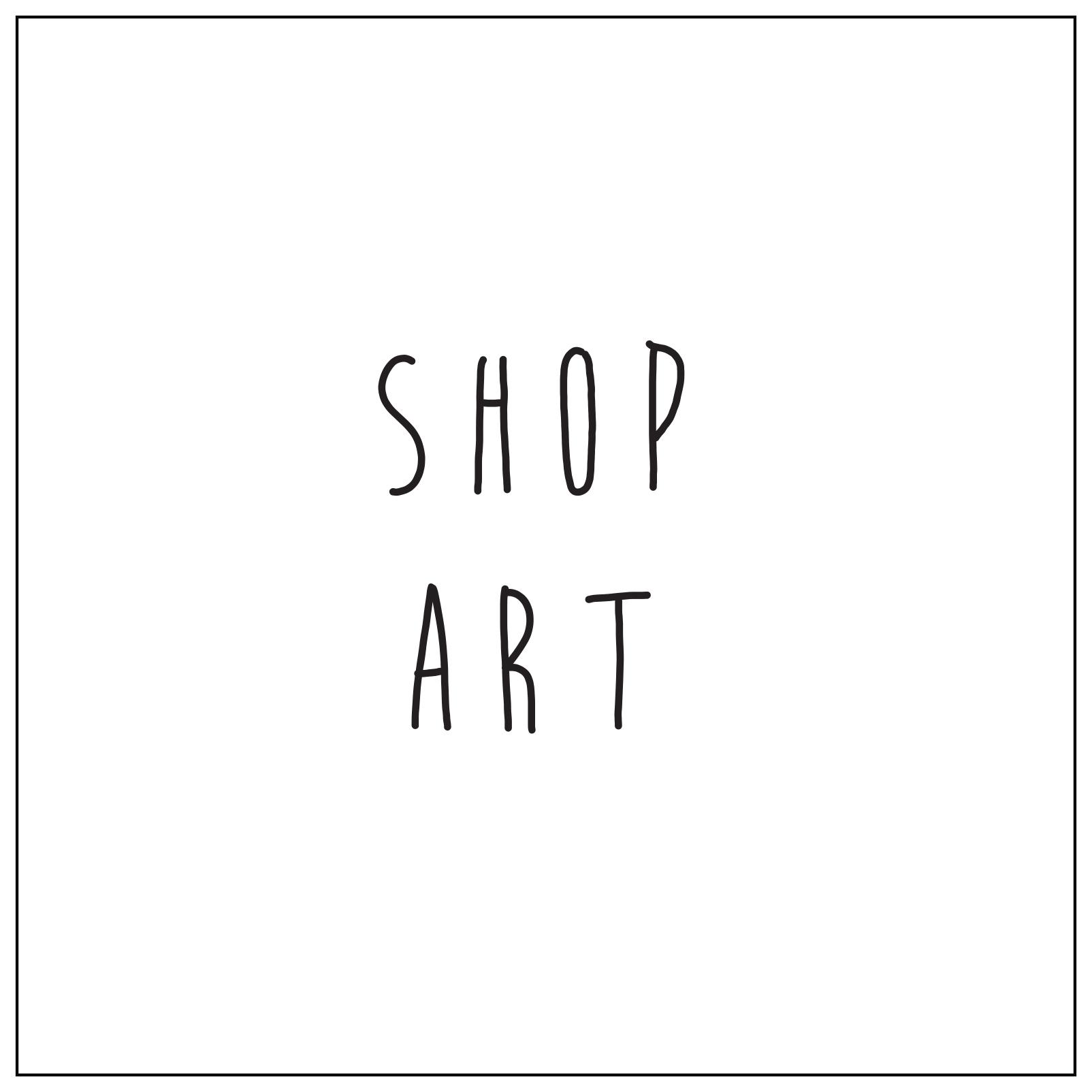 Shop Art.jpg