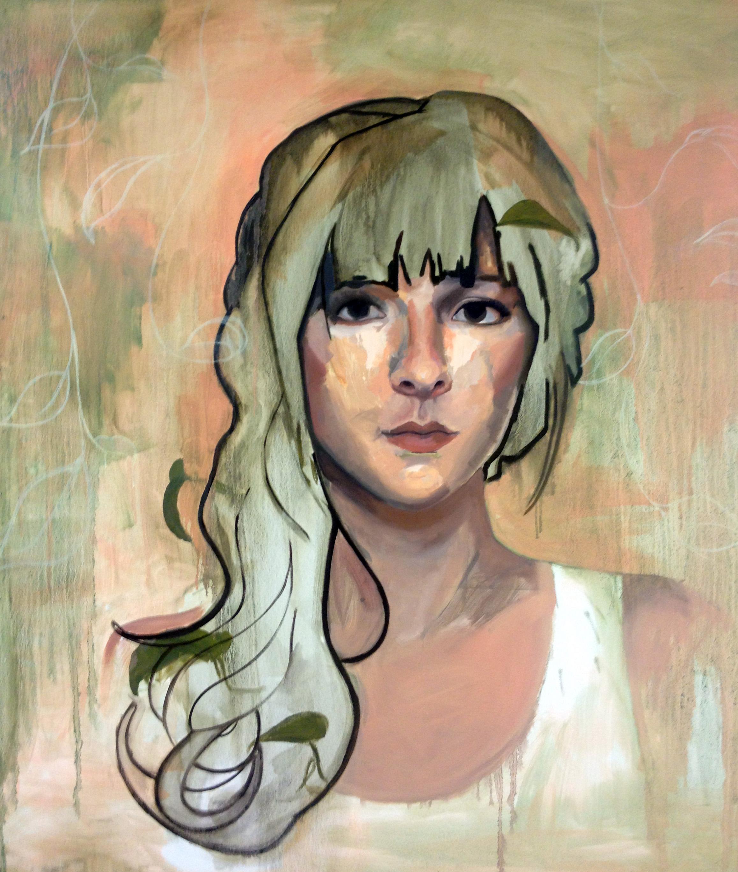 camilla portrait.jpg