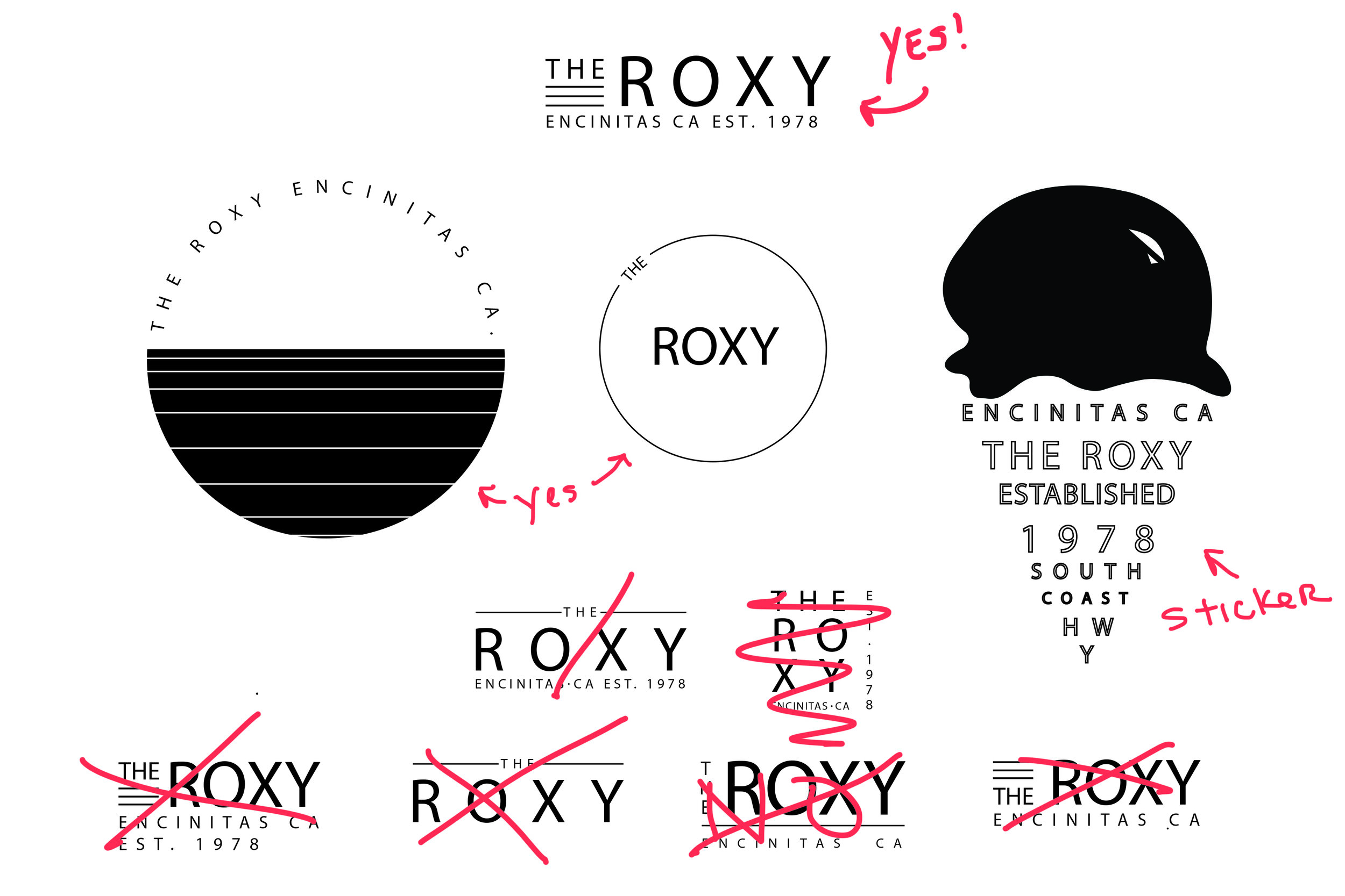 Roxy logo stages.jpg
