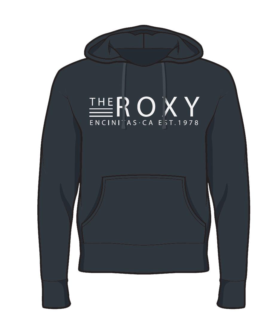 roxysweatermockup.jpg
