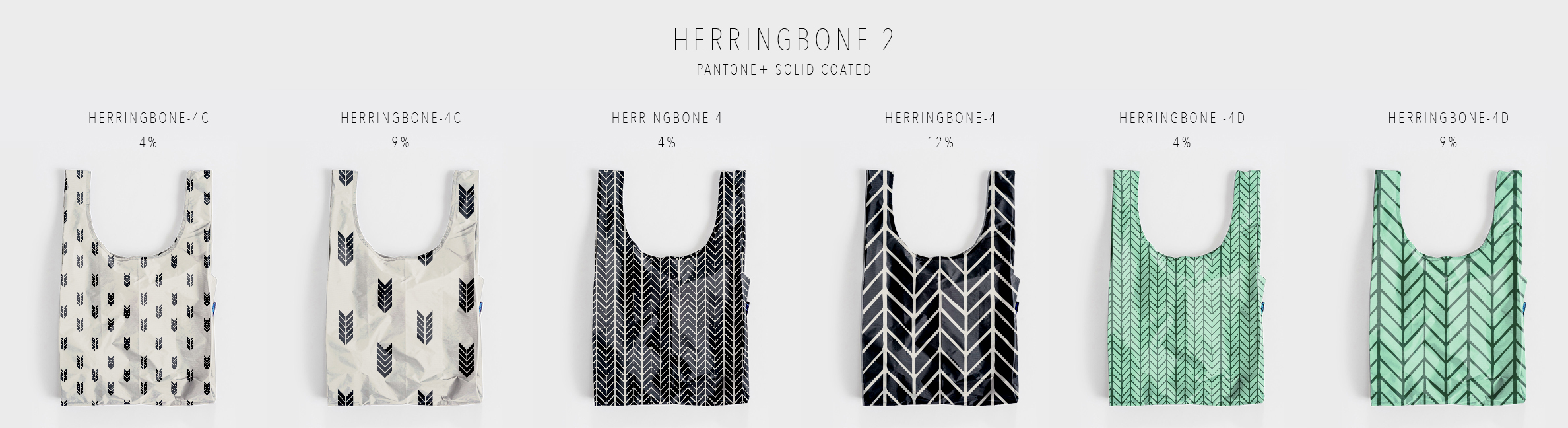 HERRINGBONE OPTIONS2small.jpg