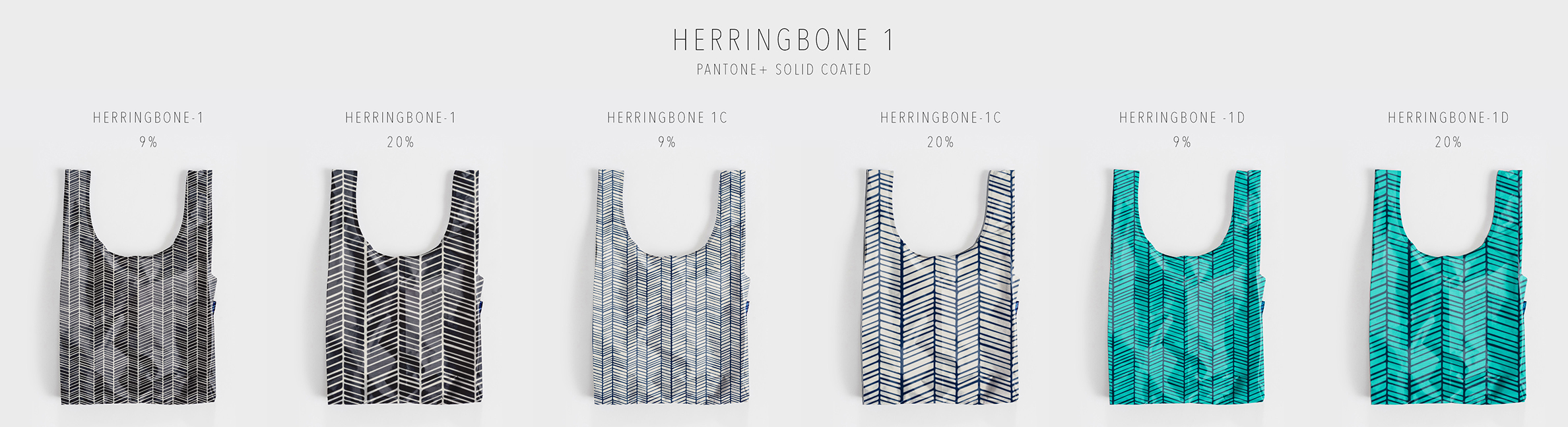 HERRINGBONE OPTIONS1small.jpg