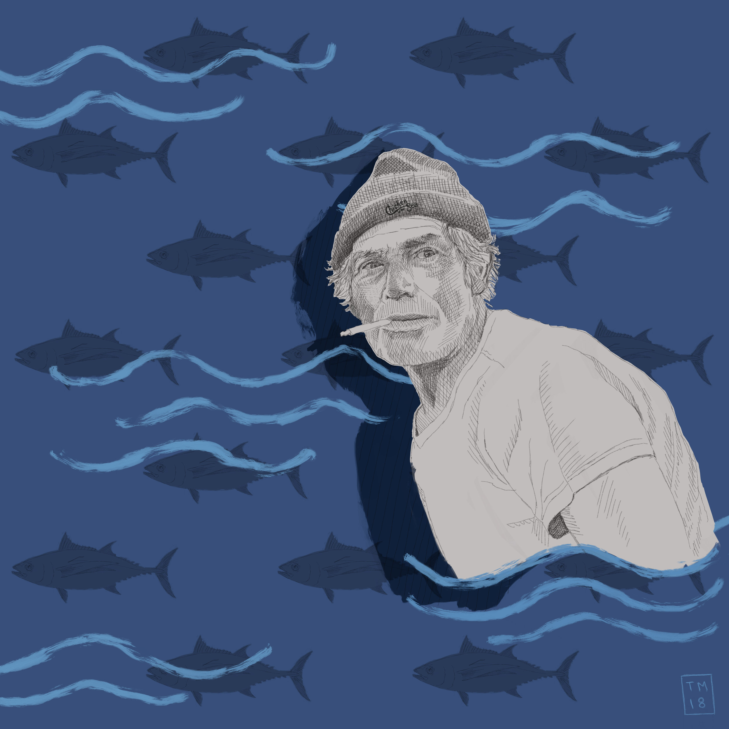 Fisherman Digital Drawing1.jpg