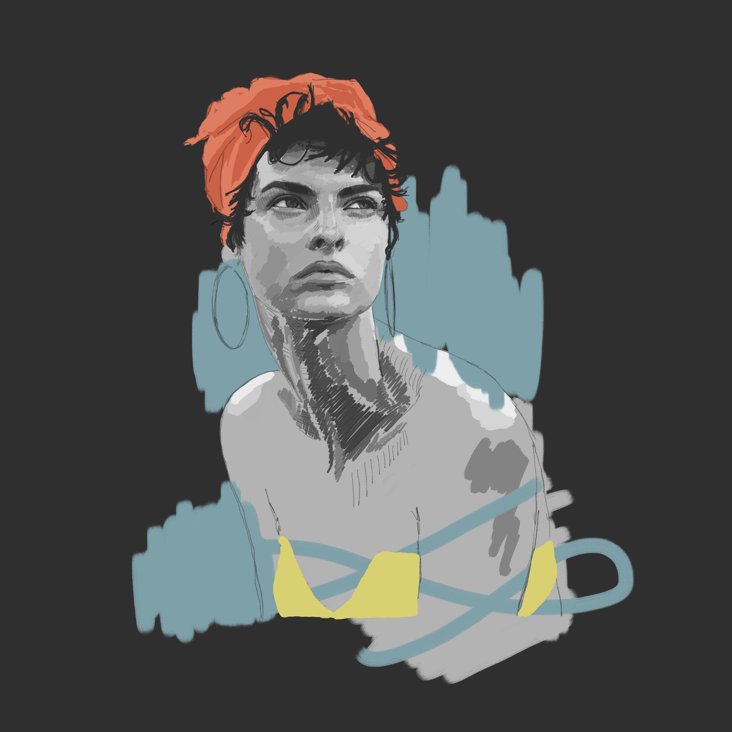 Babe Mural Digital Drawing.jpg