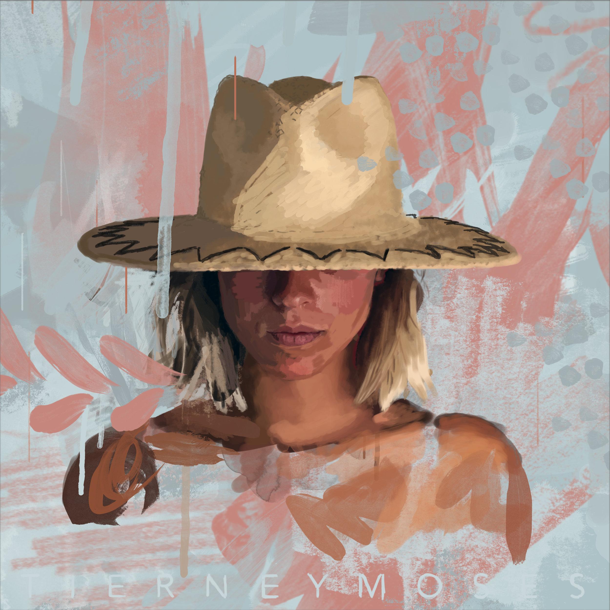 Rachelcrop.jpg